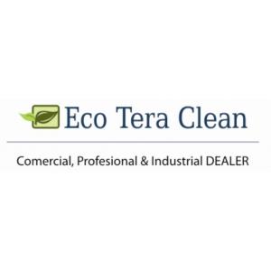 Eco Tera Clean