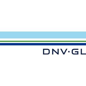 GL Systems Certification HUB Romania