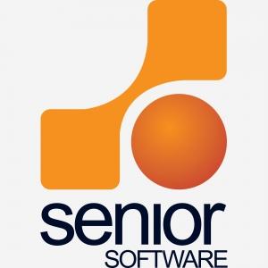 Senior Software Agency