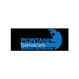 Piontani Services