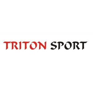 Triton Sport