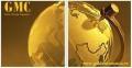 Golden Mondial Corporation