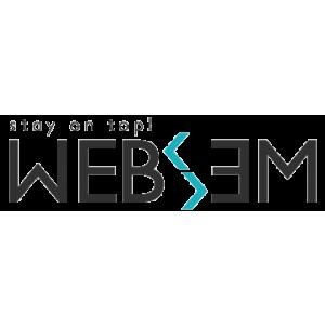 WEBSEM PUBLICITY