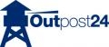 Outpost24