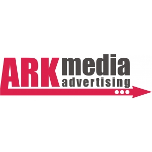 S.C. ARK MEDIA ADVERTISING S.R.L.