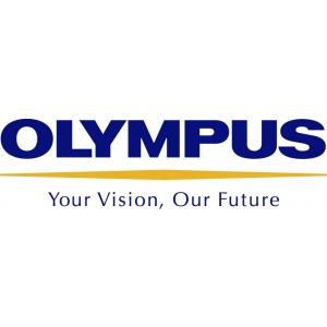 Olympus Czech Group s.r.o Reprezentanta