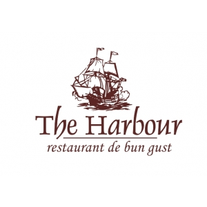 Restaurant The Harbour