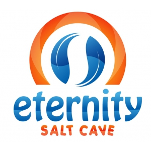 ETERNITY SALT CAVE