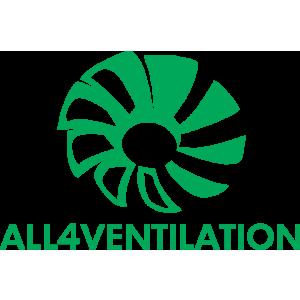 All4Ventilation