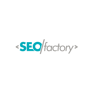 Seo Factory