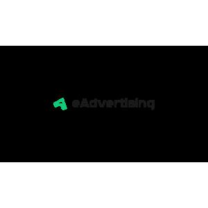 European Advertising Holding SRL