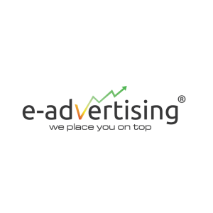 European Advertising Holding