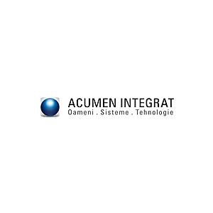 Acumen Integrat