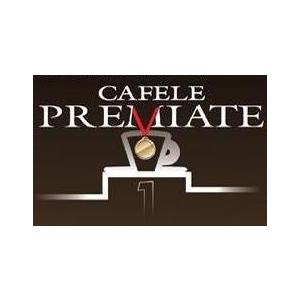 Cafele Premiate