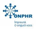 Organizatia Nationala a Persoanelor cu Handicap din Romania
