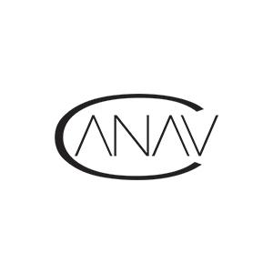 Asociatia Nationala pentru Arte Vizuale Contemporane