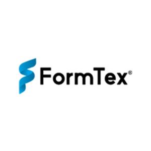 FormTex