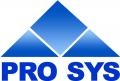 PRO SYS