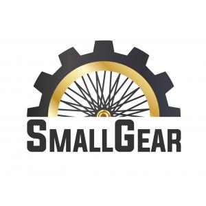 SmallGear