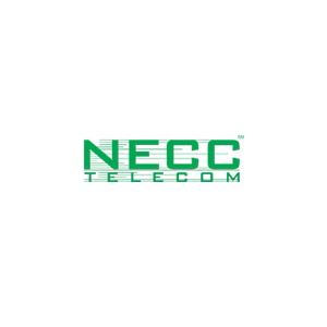 Necc Telecom Romania