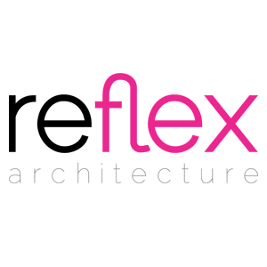 Reflex Architecture SRL