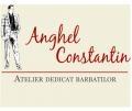 Anghel Constantin