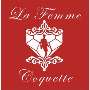 La Femme Coquette