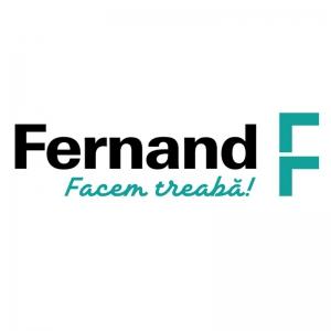 Fernand Balcani