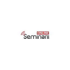 SEMINARII ONLINE S.R.L.