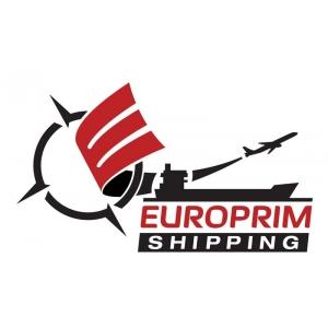 Europrim Shipping