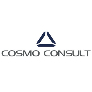 COSMO CONSULT Business Solutions