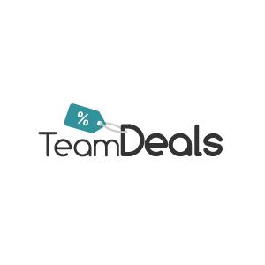 Team Deals