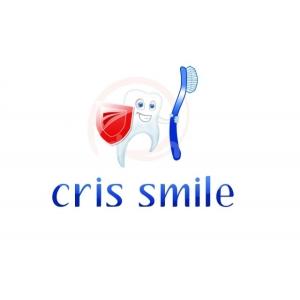 Cris Smile