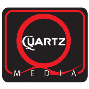 Quartz Media Production