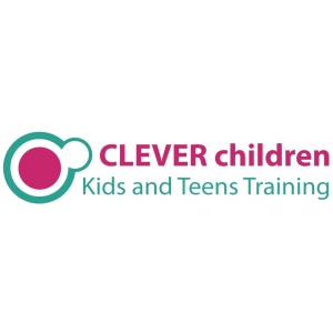 CLEVER CHILDREN SECTOR 1