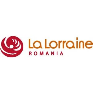 La Lorraine Romania