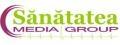 Sanatatea Media Group