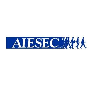 AIESEC Iasi