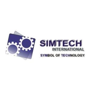 SIMTECH INTERNATIONAL