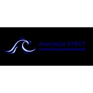 Asociatia Efect