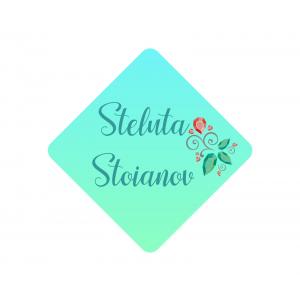Stoianov Steluta