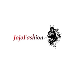 JojoFashion