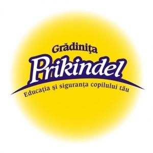 Fundatia Romanian Bussines School