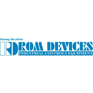 ROM DEVICES SRL