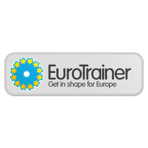 EUROTRAINER