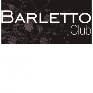 Barletto