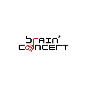 Brain Concert