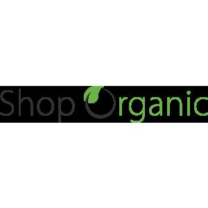 ShopOrganic
