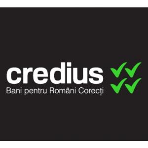 Credius SA