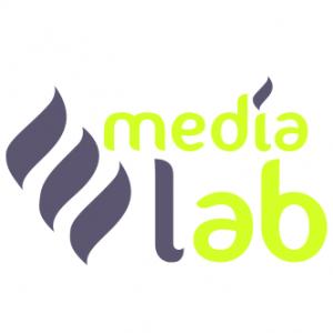 eMediaLab Marketing Agency